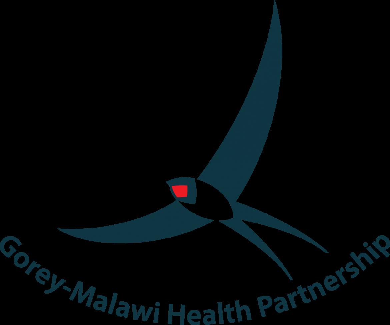Gorey_Malawi_Logo.png