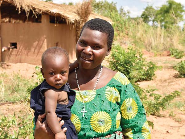 Malawi_4.jpg