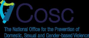 cosc-logo.png